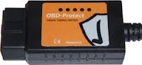 OBD-Protect pro MultiECUScan